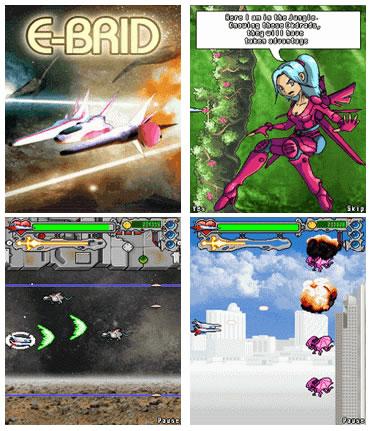 EBrid