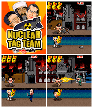 NuclearTagTeam