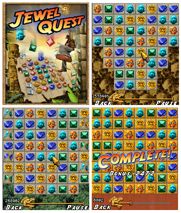 Jewel Quest_i