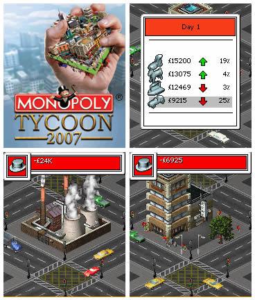 MonoTyc2007