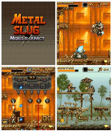 MetalSlug MI_i