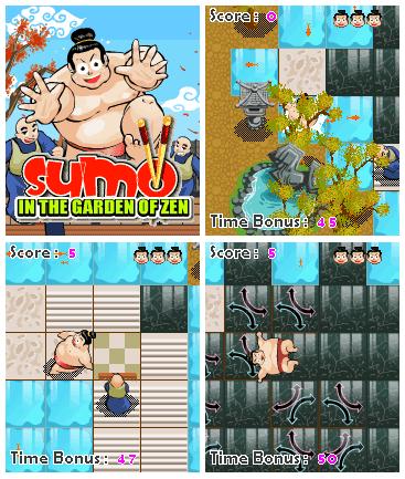 Sumo3