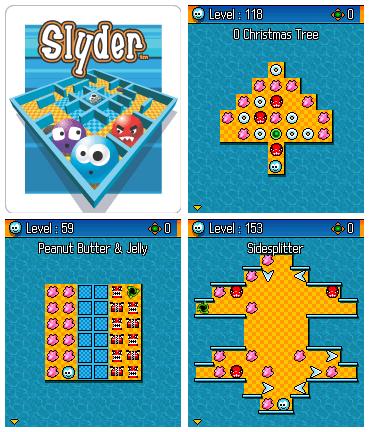 Slyder_i