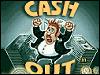 Игра Cash Out для мобильного телефона Samsung E300