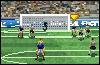 Игра Реальный Футбол 2006 3D для мобильного телефона Nokia 6681