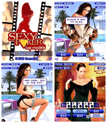 igra-seksualnie-modeli