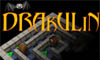 Игра Сын Дракулы для мобильного телефона SonyEricsson W800i
