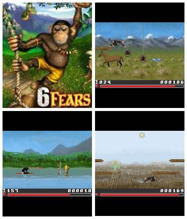 6Fears