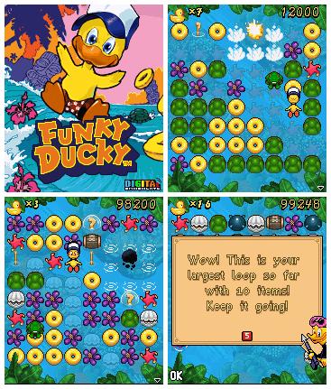 Funky_Ducky
