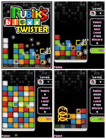 Rubiks_Bloxx_Twister