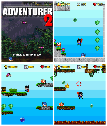Adventurer2