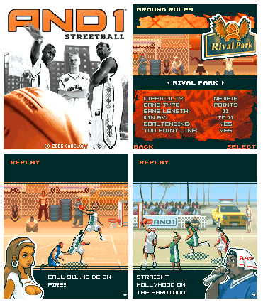 And_1_Street_Basketball