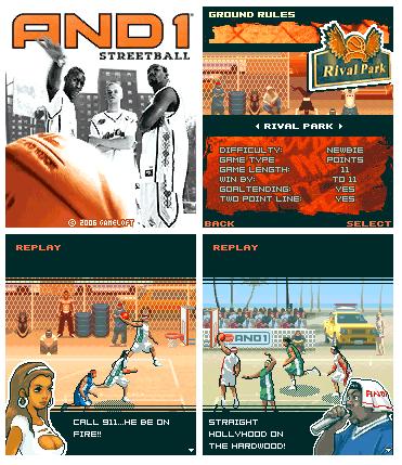 And_1_Street_Basketball