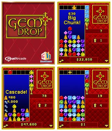 Gem_Drop