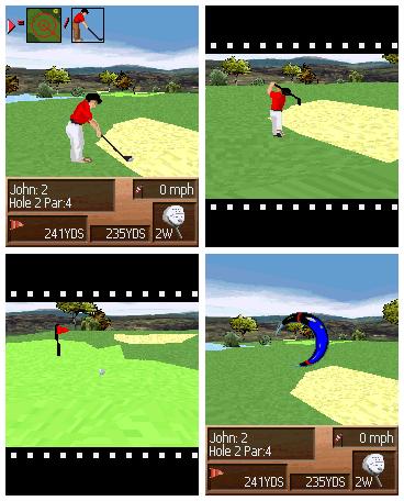 GolfClub_3D