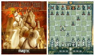 Medieval_Kings_Chess_2