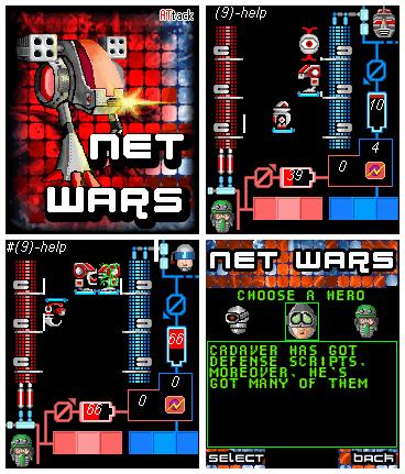 Net_Wars