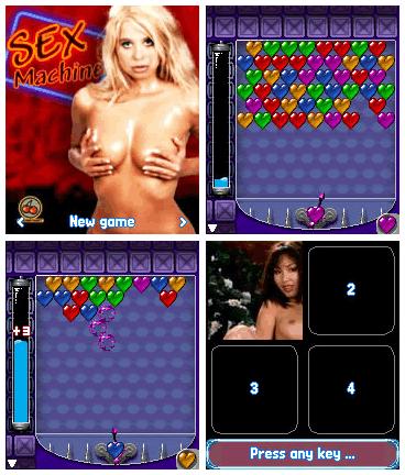 Sex_Machine