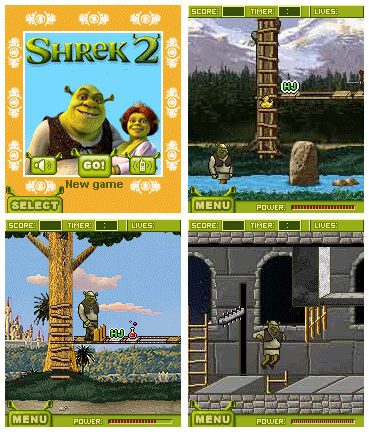 Shrek2_Adventure