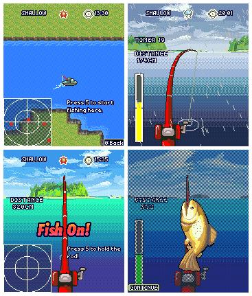 Sim_Fishing