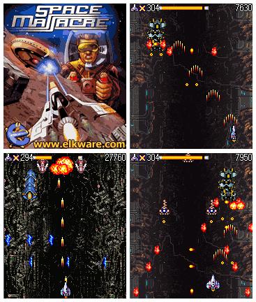 Space_Massacre