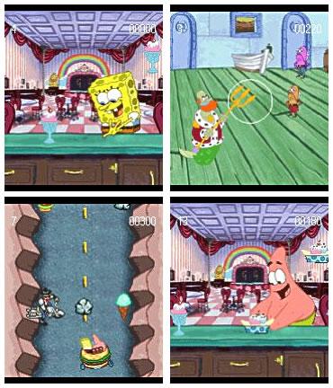 spongebob00.png