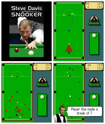 Steve_Davis_Snooker
