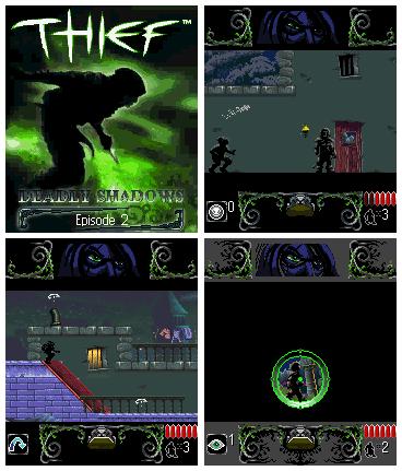 ThiefDSEp2