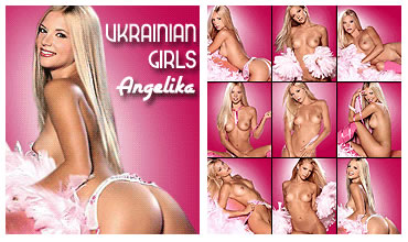 UKRAINIAN_GIRLS_Angelika