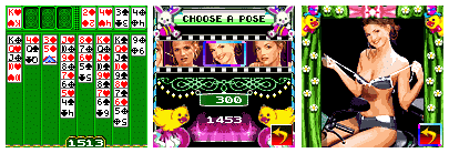 X-Freecell-Easter